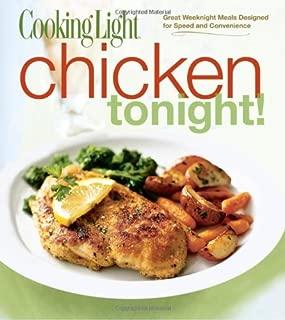 Best chicken tonight ingredients Reviews