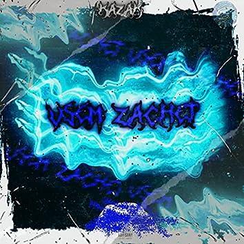 VSEM ZACHET (Deluxe)