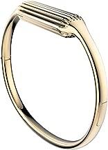 Fitbit Flex 2 Accessory Bangle, Gold, Small