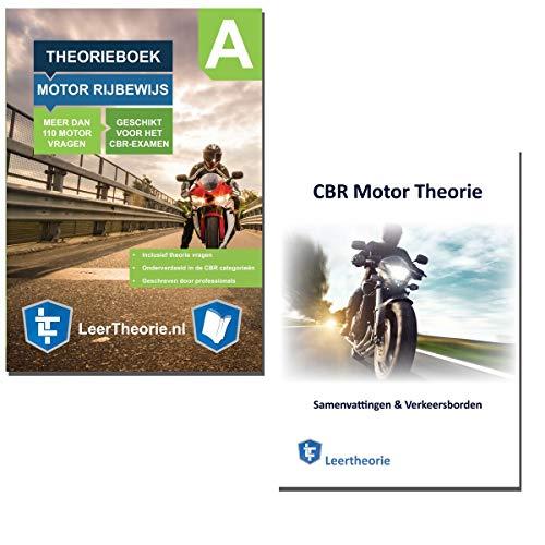 Motor theorie Boek   Theorie Motorrijbewijs   Rijbewijs A motor   Motor Examen   Theorie Examen Motor   Motorrijden boek   Motorfiets Boek   Theorie Leren Motor – met Samenvatting