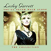 You'll Never Walk Alone: the Collection