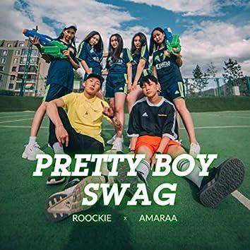 Pretty Boy Swag