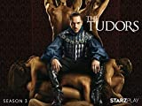 The Tudors - Season 3