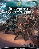 Shadow of the Demon Lord: Beyond the World's Edge (SDL1721)