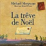 selection-livre-noel-enfant-la-treve-de-noel