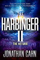 Harbinger II, The