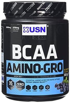 USN 300 g Anabolic Amino Gro by USN