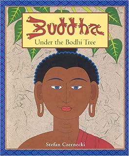 Buddha Under the Bodhi Tree