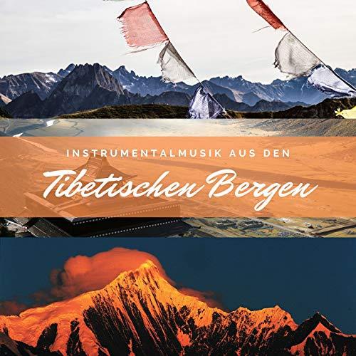 Tibetische Heilmusik