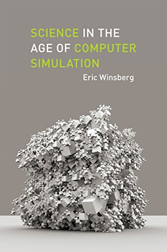 Compare Textbook Prices for Science in the Age of Computer Simulation  ISBN 9780226902043 by Winsberg, Eric