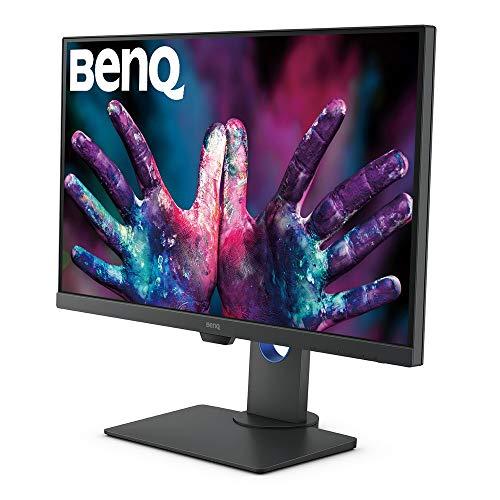 BenQ PD2700U - 3
