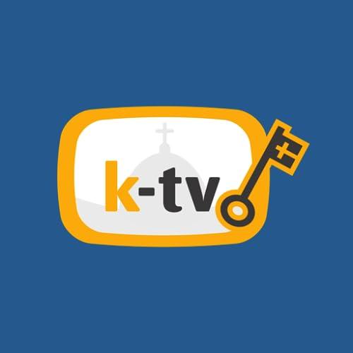 KTV Katholisches Fernsehen