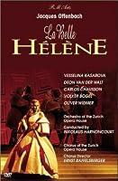 Belle Helene [DVD]
