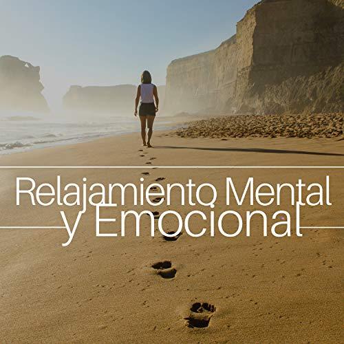 Relajamiento Mental y Emocional