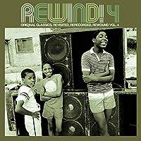Rewind 4