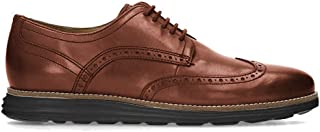 Men's Original Grand Shortwing Oxford Shoe
