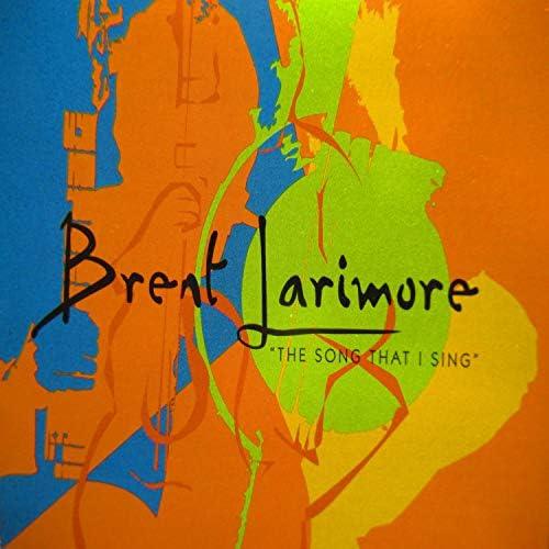 Brent Larimore