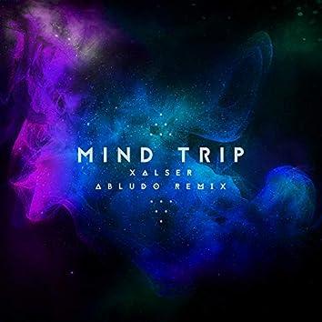 Mind Trip (Abludo Remix)