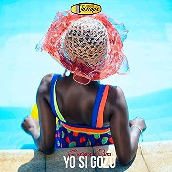 Yo Si Gozo