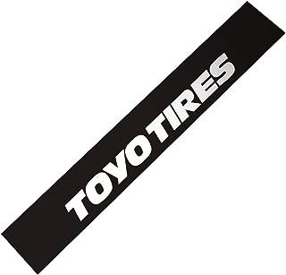 Best vinyl windshield banners Reviews