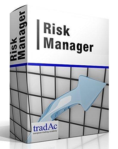 tradac Risk Manager by Birger Schäfermeier