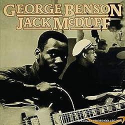 Mcduff-George Benson &