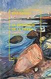 La bendición de la tierra (Biblioteca Hamsun) (LETRAS NORDICAS)