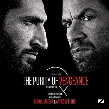 The Purity of Vengeance (Original Soundtrack)
