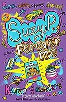 Suzy P, Forever Me (Suzy P.)
