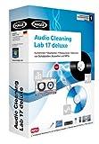 MAGIX Audio Cleaning Lab deluxe 17 - Minibox -