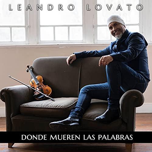 Leandro Lovato