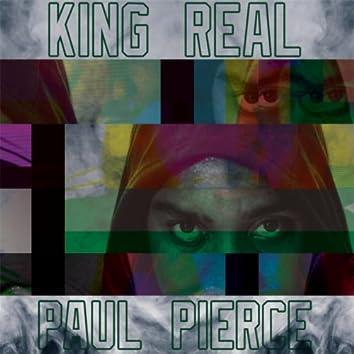 Paul Pierce