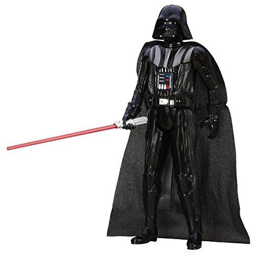 Star Wars - Action Figure di Darth Vader