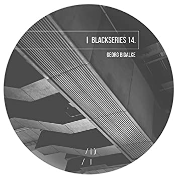 Black Series 014