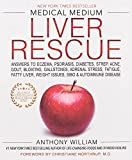 Medical Medium Liver Rescue: Answers To...