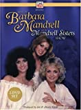 Best of the Barbara Mandrell and the Mandrell Sisters Show