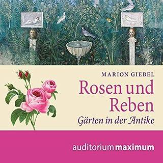 Rosen und Reben Titelbild