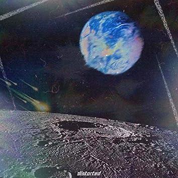 Distorted (feat. Vartam)
