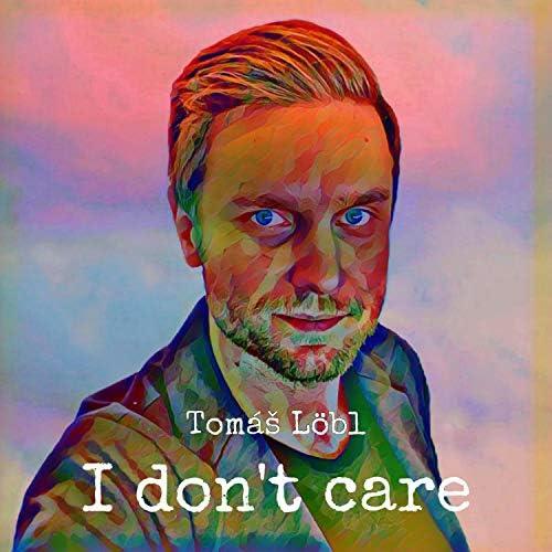 Tomáš Löbl