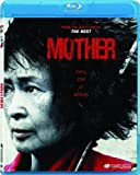 Mother (2009) [Edizione: Stati Uniti]