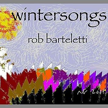 Wintersongs