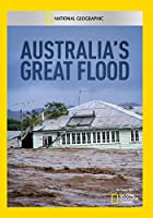 Australias Great Flood [DVD] [Import]