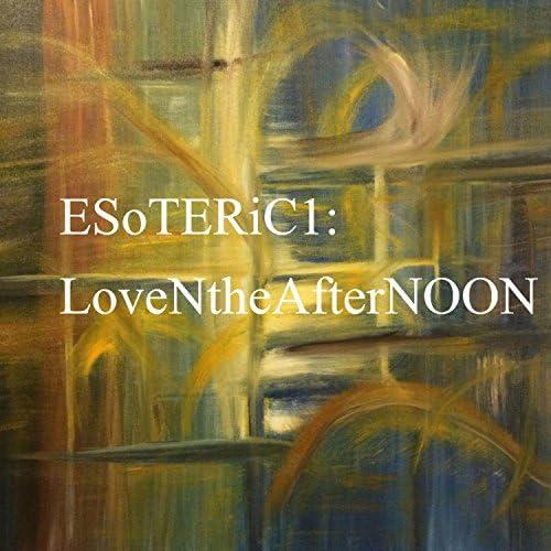 Esoteric1