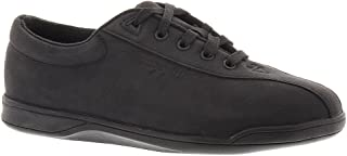 Easy Spirit Womens esAP1-001 Ap1 Black Size: 4 M US