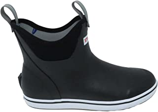 XTRATUF 6 Inch Ankle Deck Boots