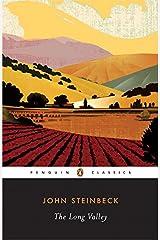 The Long Valley (Twentieth-century Classics) Kindle Edition