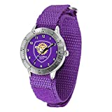 Game Time MLS Orlando City SC TailgaterWrist Watch, Team Color, One Size