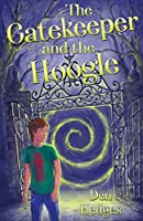 The Gatekeeper and the Hoogle