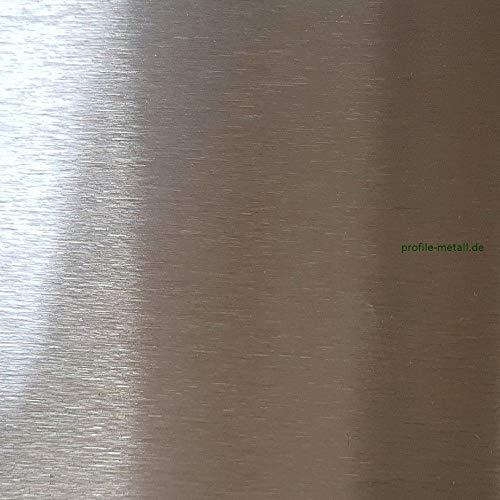 - SC603 // SC917 20 St/ück - Vollgewinde niedrige Form Flachrundschrauben//Schlossschrauben mit Hutmuttern V2A DIN 603 // DIN 917 Edelstahl A2 - M5x70 -
