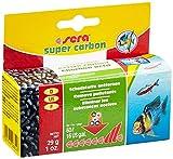 Sera Super Carbono, 29 g